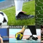 Najava sportskog vikenda: U ZAJEČARU SAMO ODBOJKAŠICE
