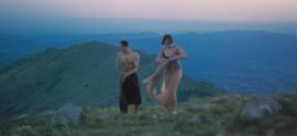 Planina Rtanj kao inspiracija za video spot –  Pogledajte 'Open Heart'