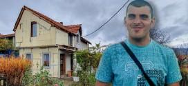 Jedno od omiljenih lica sa zaječarskih ulica Miloš Veličković MUNJA vodi najveću životnu bitku -Dr Milošević: Još uvek životno ugrožen