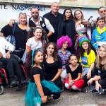 Zaječarski Dečiji centar obeležava danas Međunarodni dan deteta
