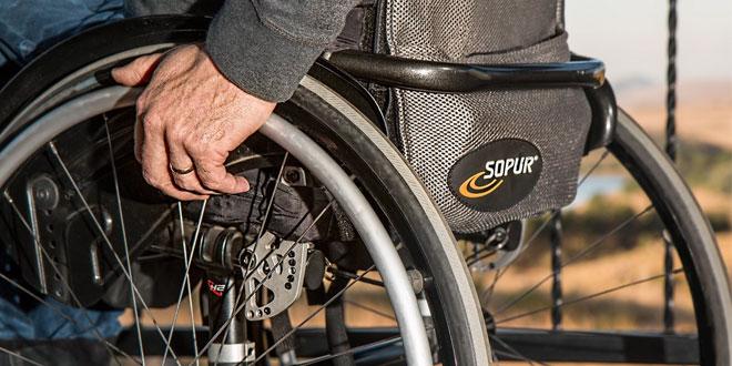 Zaječar: Performans povodom Nedelje žena sa invaliditetom