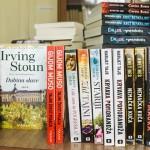 Književni fond zaječarske biblioteke bogatiji za nove naslove