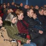 SEĆANJE NA JOVICU MIHAILOVIĆA JOCU: Održana komemoracija u zaječarskom pozorištu