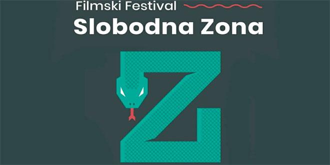 """Uživajte u dobrim filmovima: """"SLOBODNA ZONA"""" u Omladinskom centru u Zaječaru"""