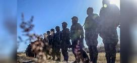 U akciju traženja stiglo novo pojačanje: Vojska Srbije sa specijalnim timom se pridružuje potrazi za Monikom i Malčanskim berberinom
