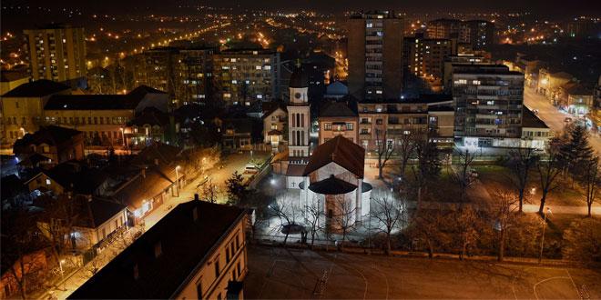 POLICIJSKI ČAS U SRBIJI: Od 20h do 5 ujutru nema kretanja!