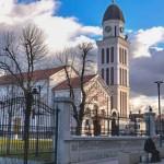 """Nagrađeni đaci i nastavnici u okviru konkursa """"Sveti Sava"""""""