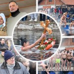 plivanje-za-casni-krst-zajecar-popova-plaza-2020
