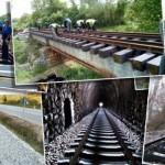 Rekonstrukcija pruge Niš – Zaječar: Više od 40 kilometara novog koloseka