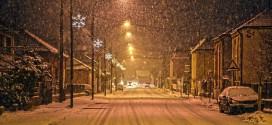 Foto izazov: Pošalji fotografiju zimske čarolije u istočnoj Srbiji i OSVOJI VIKEND ZA DVOJE NA STAROJ PLANINI