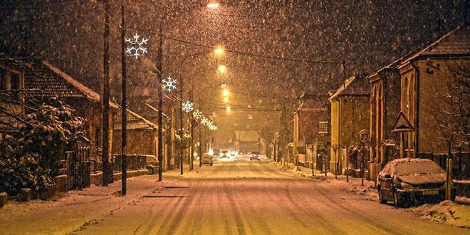 Photo of Foto izazov: Pošalji fotografiju zimske čarolije u istočnoj Srbiji i OSVOJI VIKEND ZA DVOJE NA STAROJ PLANINI