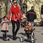 Država podstiče rađanje: ZA MERE POPULACIONE POLITIKE ZAJEČARU 9,35 MILIONA