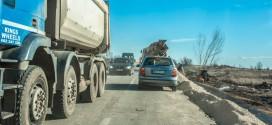 Rok za završetak radova na obnovi puta Negotin – Kladovo u dužini od 23 Km do kraja leta