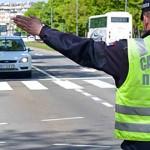 VOZAČI, OPREZ! Policija najavila pojačane kontrole za brzinu kretanja, mobilne telefone, sigurnosne pojaseve -I to nije sve