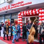 Dobrodošli: Otvoren drugi objekat Tekijanke u Zaječaru