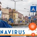 Ničić najavio nove mere: Ukoliko i one ne urode plodom, ZATRAŽIĆU POMOĆ VOJSKE