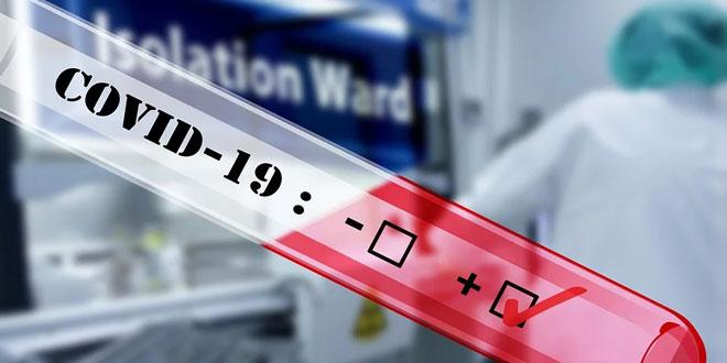 Novih osam slučajeva zaraze koronavirusom u Srbiji, ukupno 65 – Danas počinje škola na RTS-u