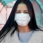Preporuke za one koji su bili u kontaktu sa obolelim od korona virusa