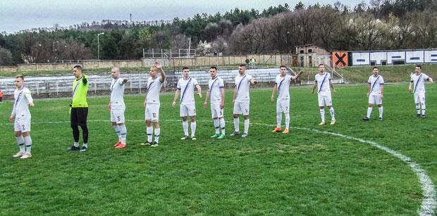 """Photo of Na """"Istoku"""" će ipak 20 klubova krenuti u borbu za bodove, među njima i TIMOK   1919"""