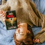 Knjige – dragoceni saputnici u danima (samo)izolacije