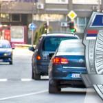 kola-zajecar-policija