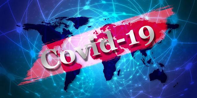 Dr Petar Paunović: Protivepidemijske barijere virusu KOVID – 19