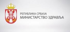 Ministarstvo zdravlja uvelo telefone za psihosocijalnu pomoć građanima