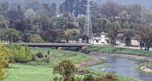 U Timočkoj krajini umereno do potpuno oblačno, mestimično kiša, razvedravanje od druge polovine sedmice