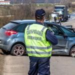 OGLASILO SE TUŽILAŠTVO povodom saobraćajne nesreće u kojoj je stradala beba