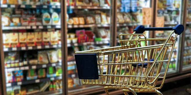 NAJNOVIJA ODLUKA! Penzioneri neće više moći da kupuju nedeljom – U KUPOVINU SUBOTOM