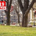 U Srbiji još 82 osobe pozitivne na korona virus, ukupno 741 – Do sinoć u istočnoj Srbiji potvrđeno sedam slučajeva COVID 19