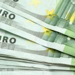 Svim punoletnim građanima 100 evra -Evo šta je u paketu mera za oporavak srpske privrede