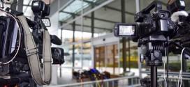 Novinarka puštena, premijerka obećava: Nema više privođenja novinara
