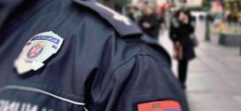 Bor: Zbog kršenja policijskog časa 50.000 dinara