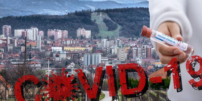Photo of U Srbiji novi rekordan broj, u Zaječaru još 30 novozaraženih – Pooštravanje mera od sutra, SKRAĆUJE SE RADNO VREME LOKALA? Evo u koliko sati bi se sve zatvaralo