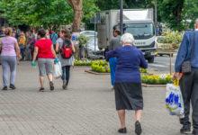 Photo of ODLUČENO: Dozvoljeno okupljanje 100 ljudi na javnom mestu
