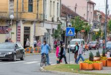 Photo of U Srbiji registrovano još 86 novoobolelih, dve nove žrtve – U Zaječaru još dve obolele osobe