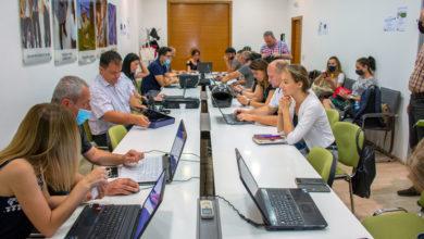 Photo of Četrdesetak polaznika iz istočne Srbije unapredilo svoja znanja iz digitalnog marketinga