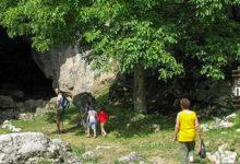 Photo of Izazov za rekreativce i planinare – Sesalačka pećina