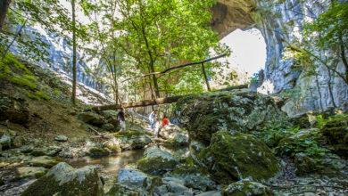 Photo of Više od 2,1 miliona ljudi videlo turističku kampanju istočne Srbije