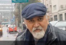 Photo of IZGUBIO BITKU SA KORONOM – Preminuo otac ministra policije Branko Stefanović