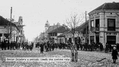 Photo of Zanimljiva istorija: POČECI PUTOVANJA RADI ZABAVE I NOVIH SAZNANJA