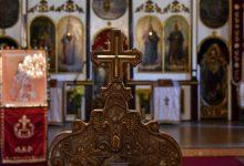 Photo of U porti Saborne crkve danas će se služiti SVETA TAJNA JELEOSVEĆENJA