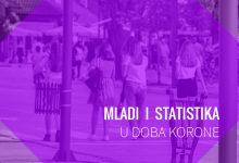 Photo of Bor: MLADI I STATISTIKA kada korona diktira događaje
