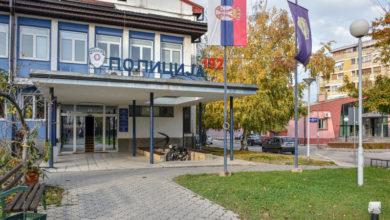 Photo of Zaječarcu pritvor zbog droge