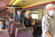 Photo of Timočki železničari odolevaju KOVIDU 19