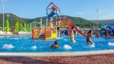 """Photo of Akva park """"PODINA"""" je opet otvoren za posetioce"""