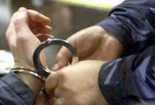 Photo of Podneta krivična prijava POLICIJA KOD NEGOTINCA PRONAŠLA AUTOMATSKU PUŠKU