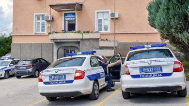 Photo of Knjaževac: Nakon kraće svađe udario sedamdesetdvogodišnjeg muškarca