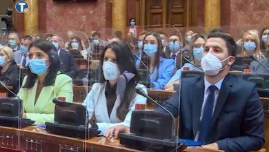 Photo of Srbija ima novi PARLAMENT, EVO KO ĆE PREDSTAVLJATI TIMOČANE